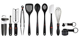 kitchen tools oxo