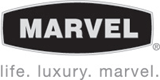 marvel cooler logo