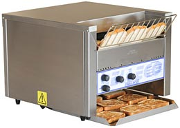 toaster belleco JT3