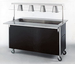 buffet cart mke 02