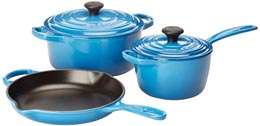 cookware le creuse 01