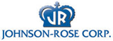 johnson rose logo