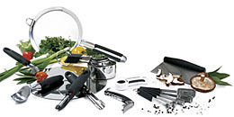 kitchen tools norpro