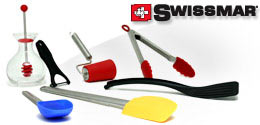 kitchen tools swissmar