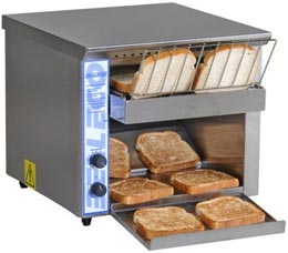 toaster belleco JT1H