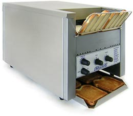 toaster belleco JT2