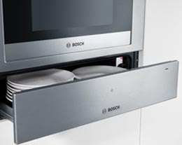 warming drawer bosch