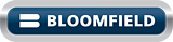 bloomfield-logo.png
