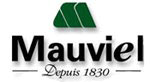 mauviel-logo.png