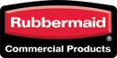 rubbermaid-logo.png